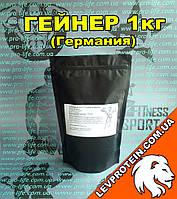 •  Высокобелковый Гейнер 1 кг , вкус шоколад , Хит продаж!!!