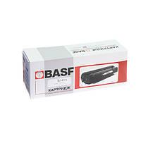 Картридж  тонерный basf для hp clj cp1215/cp1515/cm1312 cb543a magenta (b543a)