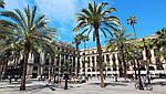 """Экскурсионный тур в Европу """"Express Барселона - Валенсия - Мадрид"""", фото 3"""