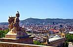 """Экскурсионный тур в Европу """"Express Барселона - Валенсия - Мадрид"""", фото 4"""