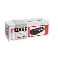 Картридж тонерный basf b6003 для hp clj 1600/2600/2605 для q6003a magenta