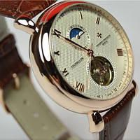 Мужские механические часы Vacheron Constantin VK5235, фото 1