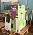 Фильтр для пруда Clear Control 100 Filtermedien VL 2х55W UV-C, фото 3