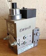Клапан Dungs MB-DLE 405 B01 S20