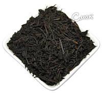 Чай Английский  аристократический, черный с бергамотом на вес
