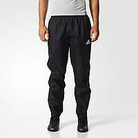Мужские брюки Adidas Performance Tiro 17 RN PNT (Артикул: AY2896), фото 1