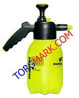 Опрыскиватель помповый Marolex Master Plus 1500 (1,5 литра)