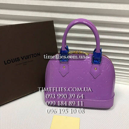 Сумка Louis Vuitton №3, фото 2