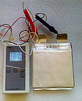 Аккумулятор LiFePo4 Литий-железо-фосфатный 3,2v* 8 ah*для электро самокатов.