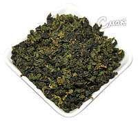 Чай Бирюзовый Дракон, улун на вес