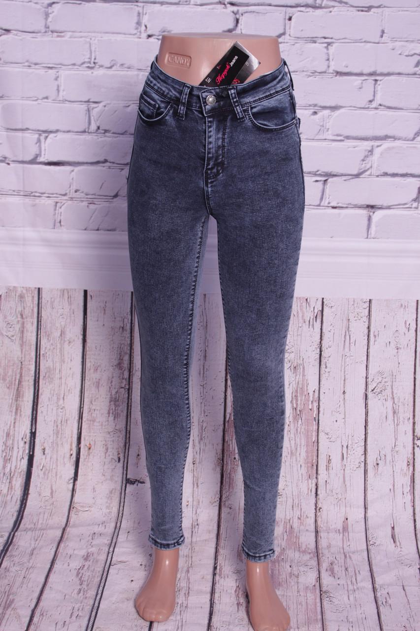 d9de919b4ab47 Женские джинсы американка турецкие Hepyek (код ) - Интернет-магазин