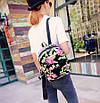 Детский рюкзак цветочный Guana, фото 8