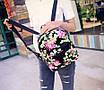 Детский рюкзак цветочный Guana, фото 7