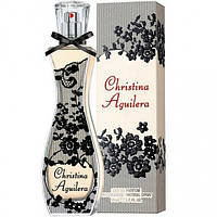 Женские духи Парфюм  Christina Aguilera 100 ml лицензия,магазин парфюмерии
