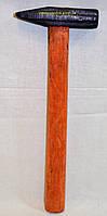 Молоток квадратный 400 грамм /Токмак, Украина/