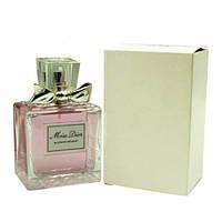 Женские духи Парфюм Christian Dior Miss Dior Blooming Bouquet TESTER 100 ml,магазин парфюмерии