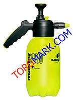 Опрыскиватель помповый Marolex Master Plus 2000 (2 литра)