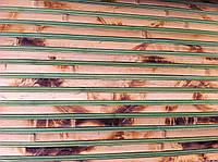 "Бамбуковые обои ""Черепаха"" 1,5м, фото 1"