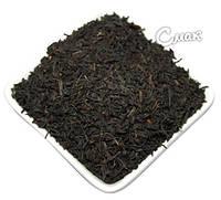 Чай крупнолистовой OP1 на вес