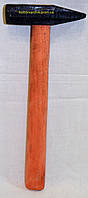 Молоток квадратный 500 грамм /Токмак, Украина/