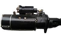 Стартер Нива СТ100-3708, СМД-14, СМД-18
