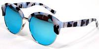 Солнцезащитные очки Kaizi новая коллекция №53
