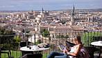 """Экскурсионный тур в Европу """"Барселона - Мадрид PIANO на скоростных поездах AVE"""", фото 5"""