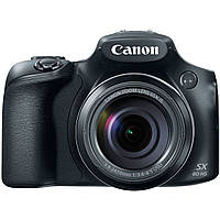 Фотоаппарат Canon PowerShot SX60 HS (9543B002)