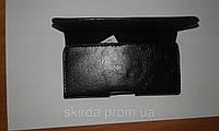 Чехол на пояс POLO для Sony Xperia Z1 Z3 Z5 Compact универсальный