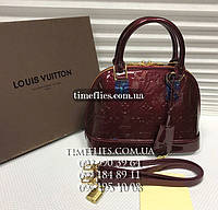 Сумка Louis Vuitton №7
