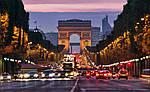 """Экскурсионный тур в Европу """"Барселона – Париж (на поездах)"""", фото 4"""