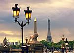 """Экскурсионный тур в Европу """"Барселона – Париж (на поездах)"""", фото 5"""