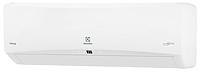 Кондиционер Electrolux EACS/I-12HVI/N3 wi-fi Viking DC inverter, фото 1