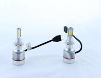 Лампы для автомобиля Car Led H3