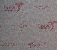 Картон обувной стелечный Texton 696 0.8mm