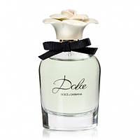 Женские духи Парфюм Original Dolce & Gabbana dolce TESTER 75 ml,магазин парфюмерии