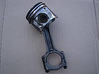Поршень с шатуном на Opel Vivaro 2.0 cdti Опель Виваро