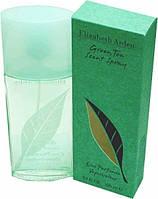 Женские духи Парфюм Elizabeth Arden Green Tea 100 ml лицензия,магазин парфюмерии