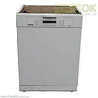Посудомоечная Машина Miele G 1224 Eco (Код:0877) Состояние: Б/У