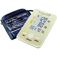 Измеритель давления Longevita BP-102, фото 1