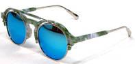 Солнцезащитные очки Kaizi новая коллекция №54
