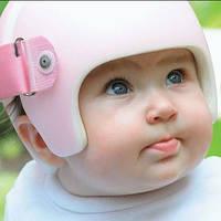 Коррекционный шлем