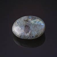 Камень сувенирный Лабрадор 5х4х2см 83грамм