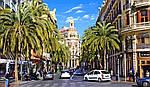 """Экскурсионный тур в Европу """"Великолепная Испания"""", фото 3"""