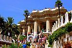 """Экскурсионный тур в Европу """"Великолепная Испания"""", фото 5"""