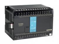 Модуль дискретных расширений ПЛК Fatek FBs-40XY