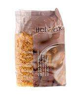 Горячий воск в гранулах Ital Wax Натуральный 1 кг
