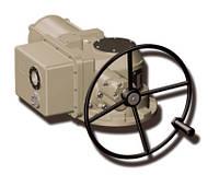 Электропривода для запорной арматуры по выгодной цене.