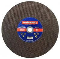Круг отрезной Haisser 300х3,0х32 мм по металлу