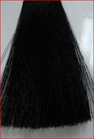 1.0 MIRELLA крем-краска для волос черный